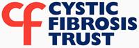 Cystic-Fibrosis-Trust