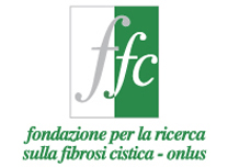logo_ffc_ricerca
