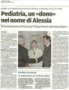 dono_alessia_9_06_2010