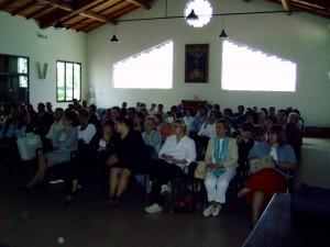 Assemblea_Maggio_2009