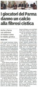 Gazzetta_Parma_10_nov