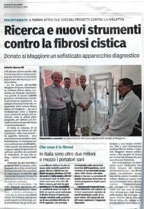 donazione_pletismografo