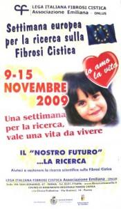 Poster_Novembre_2009