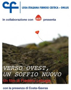 verso_ovest_cover