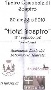 brochure_fossati