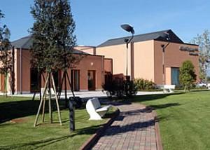 Incontro sugli standard di cura a Preganziol (Treviso)