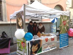 Banchetto_Parma_2010_dic