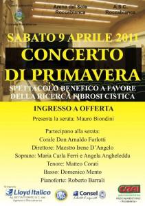 concerto-di-primavera_2011