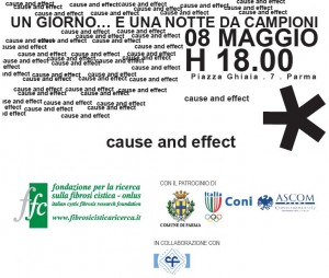 cause_effect_2011