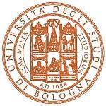 UniversitàBologna
