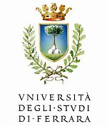 UniversitaFerrara