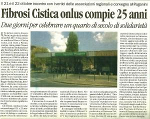 articolo19ott2011