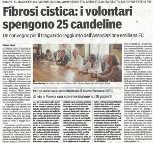 articologazzetta_parma_20-10-2011