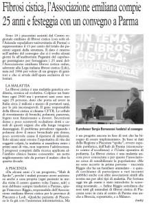 Cronaca Piacenza Intervista Delegato