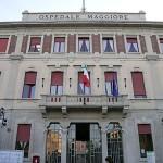 OspedalMaggiorePR