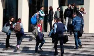 Studenti_unicatt