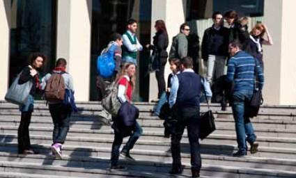 Guida alle Università e alle agevolazioni