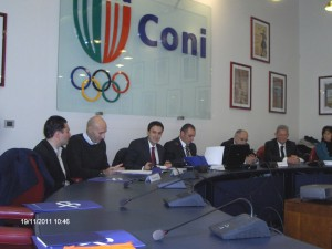 Conferenza Stampa 19_11_2011_1