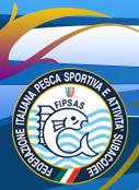 Partnership fra Lega FC e Federazione Pesca Sportiva