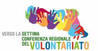 Bologna: VII Conferenza Regionale del Volontariato