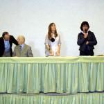 PremioAngeloDelCorreggio_Brunella