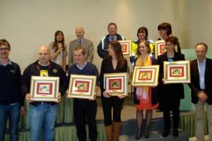 PremioAngeloDelCorreggio_premiati