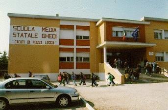 Lettera agli studenti della 3a G Scuola Caduti di Piazza Loggia – Ghedi, BS
