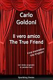 Teatro benefico a Collecchio (PR) il 6 Giugno 2012