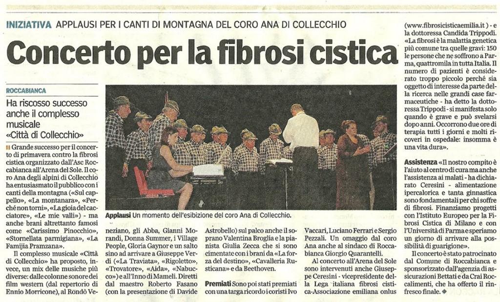FestaRoccabianca_Gazzetta