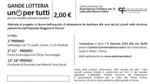 lotteria2012-eurosia