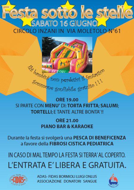 locandina_festa_sotto_le_stelle_2012