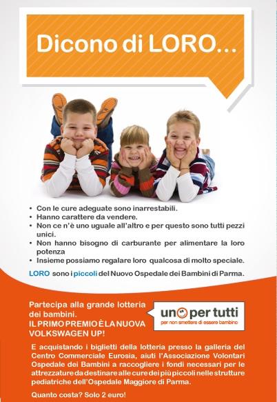 lotteria_eurosia_2012_1