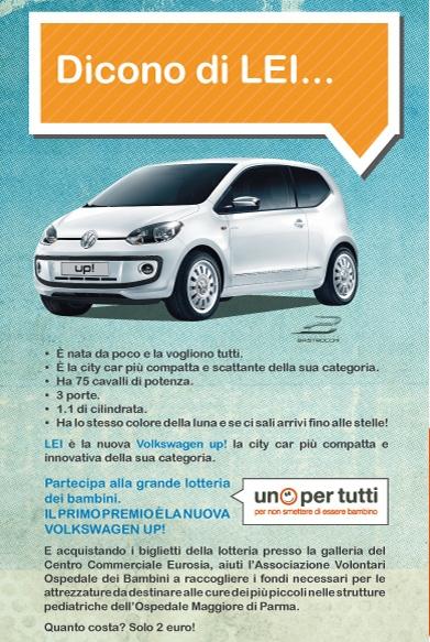 lotteria_eurosia_2012_2