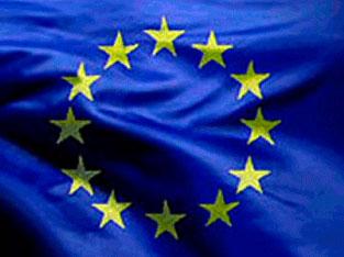 La Corte Europea boccia la legge 40 sulla procreazione