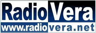 Sabato 25 Agosto: la Festa di Ghedi a RadioVera di Brescia