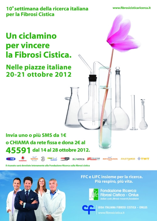 ciclamino2012
