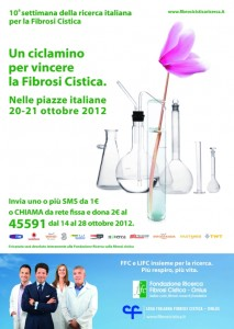 ciclamino_poster_50x70_sms