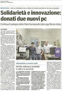 donazioneChiesi_17_10_2012