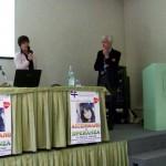 Bonazzi Dr Magazzù