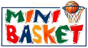 minibasket2