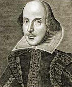 Otello di Shakespeare: Teatro benefico a Piacenza il 12 Giugno 2013