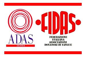 adas_e_fidas
