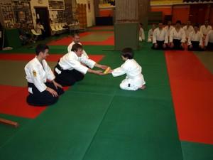 aikido_web01