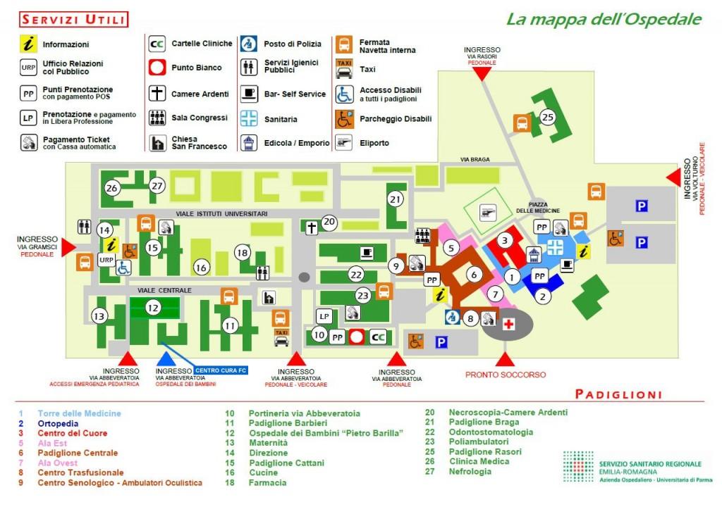 Mappa_Ospedale_FC