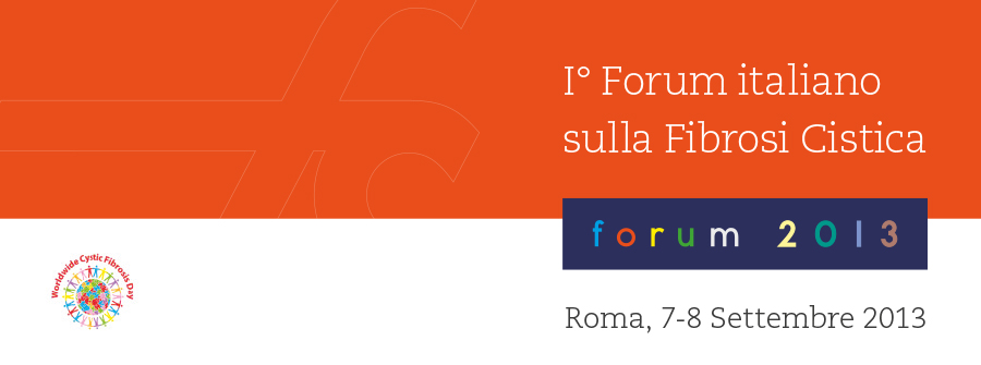 slide-forum-fc