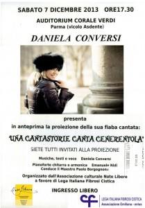 LOCANDINA_DanielaConversi_web