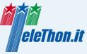 Telethon e fibrosi cistica