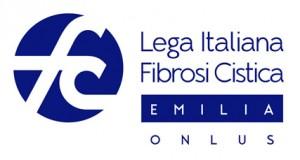 logo_lifce_web