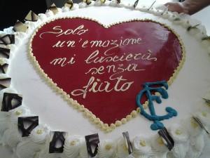 torta casalgrande