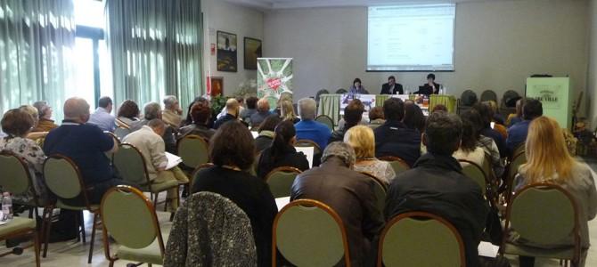Assemblea e rinnovo Consiglio Direttivo